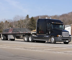 flatbed-trailer-truck